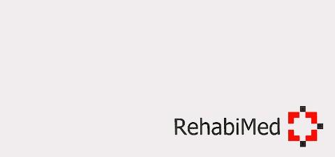 rehabimed